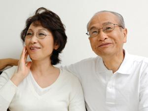 健康のための歯科治療