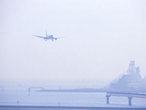 海外在住者日本人向け最短日帰り1Day集中治療