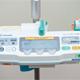静脈麻酔法